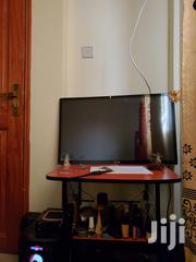 Mi 32 LG Smart TV | TV & DVD Equipment for sale in Central Region, Kalangala