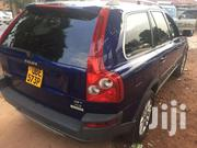 Volvo XC90 UBE | Cars for sale in Central Region, Kampala