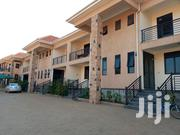 Kyaliwajara Kiira Rd Two Bedroom Storeg For Rent Negotiable   Houses & Apartments For Rent for sale in Central Region, Kampala