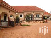 Muyenga 3bedrmed Semi-Detached Houses for Rent at 1.2m | Houses & Apartments For Rent for sale in Central Region, Kampala