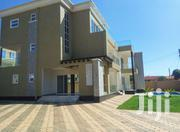 Lake View Munyonyyo Celebrated Palace | Houses & Apartments For Sale for sale in Central Region, Kampala