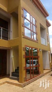 Nsambya New Houses. | Houses & Apartments For Rent for sale in Central Region, Kampala