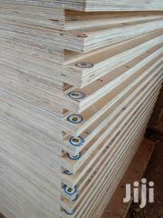 Plywoods In Uganda | Building Materials for sale in Central Region, Kampala