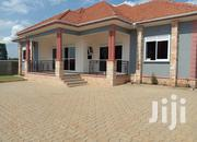 Kira Grand Bungaloo On Sell | Houses & Apartments For Sale for sale in Central Region, Kampala