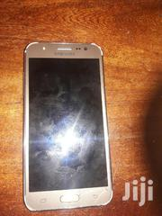 Samsung Galaxy J5 4 GB | Mobile Phones for sale in Central Region, Kampala