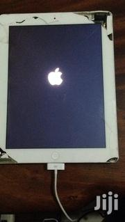 Apple iPad Pro 9.7 16 GB Gray   Tablets for sale in Central Region, Kampala