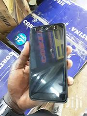 Tecno Camon CX 16 GB Black | Mobile Phones for sale in Central Region, Kampala