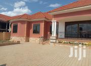 Kiira Quality Finished Home on Sell | Houses & Apartments For Sale for sale in Central Region, Kampala