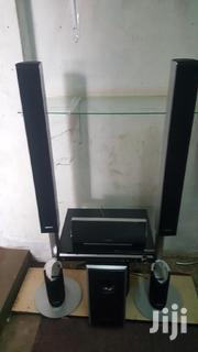 Home Theater In All Sides And Types | Audio & Music Equipment for sale in Central Region, Kampala