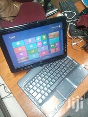 Hp Touchsmart Tx2 160 Hdd 2Gb Ram | Laptops & Computers for sale in Central Region, Kampala