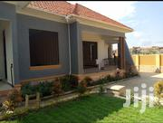 Kira Residential Beauty on Sell | Houses & Apartments For Sale for sale in Central Region, Kampala