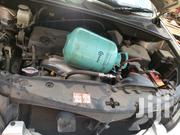 AC Refilling For All Cars | Vehicle Parts & Accessories for sale in Central Region, Kampala