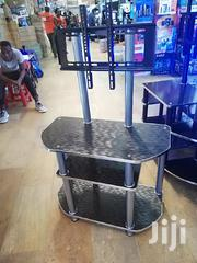 TV Stand Mount | Furniture for sale in Central Region, Kampala
