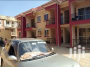 Najjera 8 Unit Apartments on Sell | Houses & Apartments For Sale for sale in Central Region, Kampala