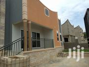 Kira Town Villas On Sell | Houses & Apartments For Sale for sale in Central Region, Kampala