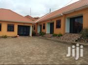 Kira Seven Rentals For Sell | Houses & Apartments For Sale for sale in Central Region, Kampala
