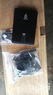 Into Circuit Power Bank | Accessories for Mobile Phones & Tablets for sale in Central Region, Mubende