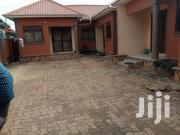 Kiira Rentals For Sell | Commercial Property For Sale for sale in Central Region, Kampala