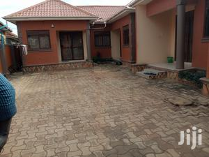 Kiira Rentals For Sell
