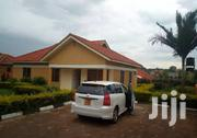 Naalya Three Bedroom Standalone House Is Available for Rent  | Houses & Apartments For Rent for sale in Central Region, Kampala