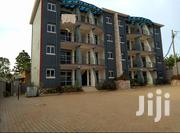 Kyaliwajara Sixteen Units on Sell | Houses & Apartments For Sale for sale in Central Region, Kampala