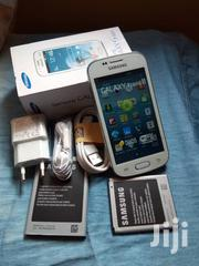 New Samsung Galaxy S Duos S7562 512 MB | Mobile Phones for sale in Central Region, Kampala