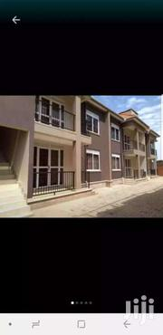 House For Rent | Houses & Apartments For Rent for sale in Central Region, Wakiso