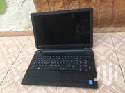A Few Weeks Old Dubai Used Slim Toshiba | Laptops & Computers for sale in Central Region, Kampala