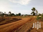 Only 2plots Remaining In Buloba Town Estate Only For 2lucky Pple Title | Land & Plots For Sale for sale in Central Region, Kampala