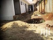 Rentals Units In Jogo Town | Houses & Apartments For Sale for sale in Central Region, Mukono