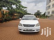 Toyota Premio 2004 White | Cars for sale in Eastern Region, Jinja