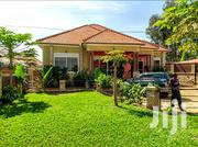 Kira Super Bungaloo On Sell | Houses & Apartments For Sale for sale in Central Region, Kampala