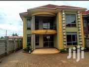 Najjera Storeyed House for Sell | Houses & Apartments For Sale for sale in Central Region, Kampala