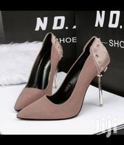 High End Quality Ladies Foot Wear | Shoes for sale in Central Region, Kampala