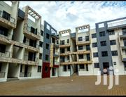 Naalya Condominiums On Market, Quick Demand   Houses & Apartments For Sale for sale in Central Region, Kampala