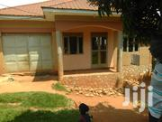 Veru Nice Three Bedrooms Home and Two Living Room on Quick Sale Salama | Houses & Apartments For Sale for sale in Central Region, Kampala
