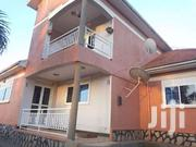 Christmas Sale 4beds 3baths 2quarters On 17decs In Kira-nsasa  | Houses & Apartments For Sale for sale in Central Region, Kampala