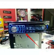 SINGLE Car Radio Subaru | Vehicle Parts & Accessories for sale in Central Region, Kampala