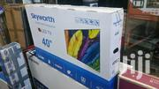 40 Inches Skyworth Digital | TV & DVD Equipment for sale in Central Region, Kampala