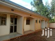 Kireka Single Room Self Contained at 200k | Houses & Apartments For Rent for sale in Central Region, Kampala