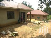 Home On Quick Sale In Salaama Munyonyo Rd Kabuuma Kubuuma On Big Plot | Houses & Apartments For Sale for sale in Central Region, Kampala