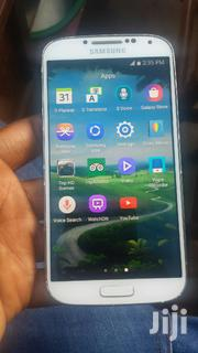 Samsung Galaxy I9500 S4 8 GB | Mobile Phones for sale in Central Region, Kampala