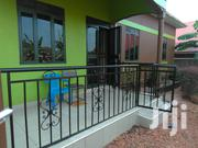 Very Nice New 4 Bedrooms Home on Quick Sale Heart of Namasuba Ndeje | Houses & Apartments For Sale for sale in Central Region, Kampala