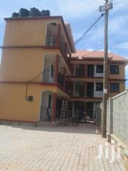Smart Self Contained Doubles | Houses & Apartments For Rent for sale in Central Region