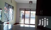 ENTEBBE ROAD KITENDE: 5 Bedroom House + Guest Wing at 650m | Houses & Apartments For Sale for sale in Central Region, Kampala