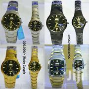 Orignal Rado Watches | Watches for sale in Central Region, Kampala
