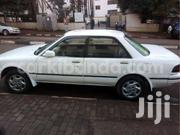 Buy And Drive Toyota Carina | Cars for sale in Central Region, Kampala