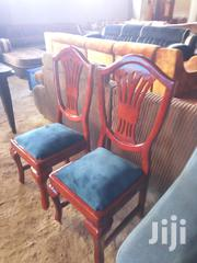 Draining Chair,S   Furniture for sale in Central Region, Kampala