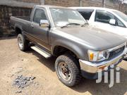 Dump Trucks Toyota 2000 On Sale | Trucks & Trailers for sale in Central Region, Kampala