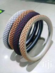 Car Steering Covers | Vehicle Parts & Accessories for sale in Central Region, Kampala